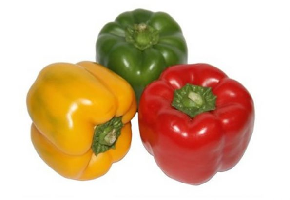 red-yellow-and-green-capsicum